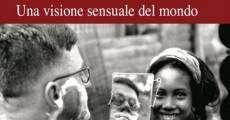 Película Gotthard Schuh: Una visione sensuale del mondo