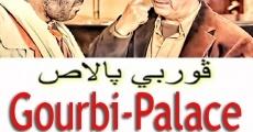 Película Gourbi Palace