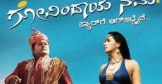 Película Govindaya Namaha