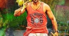Filme completo Govindudu Andari Vaadele