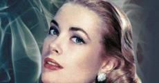 Ver película Grace Kelly, princesa de Mónaco
