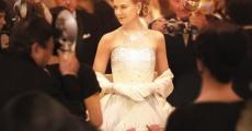Filme completo Grace: A Princesa de Mônaco