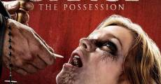 Filme completo Grace: The Possession