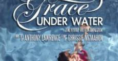 Grace Under Water (2014) stream