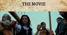Filme completo Grainne Uaile-The Movie