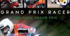 Película Grand Prix Racer