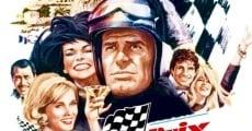 Ver película Grand Prix