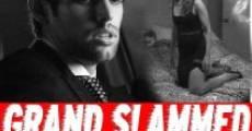 Película Grand Slammed
