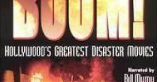 Filme completo Boom! Hollywood's Greatest Disaster Movies