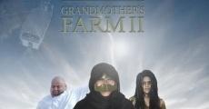 Película Grandmother's Farm Part 2