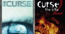 Filme completo The Curse