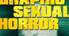 Película Graphic Sexual Horror