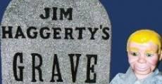 Grave Danger
