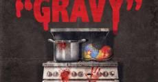 Película Gravy