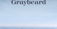 Graybeard streaming