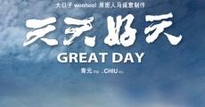 Película Great Day