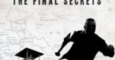 Ver película Great Escape: The Final Secrets