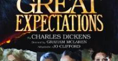 Great Expectations streaming