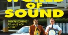 Filme completo Great World of Sound