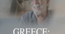 Greece: The Road Taken - The Barry Tagrin and George Crane Story streaming