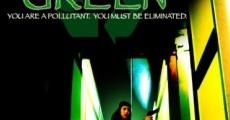 Ver película Green
