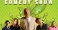 Película Green Collar Comedy Show