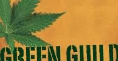 Película Green Guild