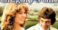 Filme completo A Paixão de Gregory