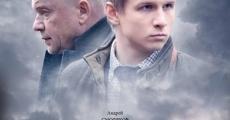 Filme completo Greshnik