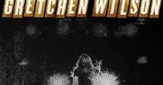 Gretchen Wilson: Still Here for the Party (2014)