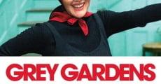 Filme completo Grey Gardens