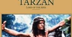 Greystoke: The Legend of Tarzan, Lord of the Apes film complet