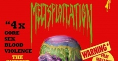 Grindsploitation 4: Meltsploitation film complet