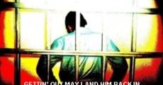 Ver película Grip: la historia de un criminal