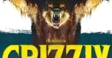 Grizzly l'orso che uccide