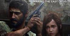 Película Grounded: The Making of The Last of Us