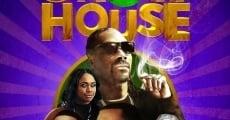 Filme completo Grow House