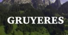 Gruyeres streaming