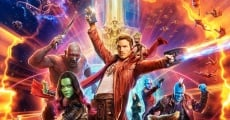Guardians of the Galaxy 2 streaming