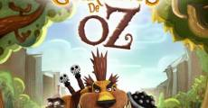 Guardianes de Oz streaming