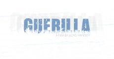 Guerilla (2011) stream