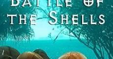 Guerra das conchas (2013) stream