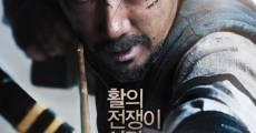Guerra de flechas (2011) stream