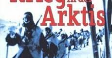 Ver película Guerra en el Ártico
