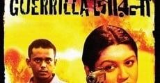 Película Guerrilla