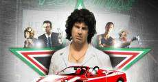 Filme completo Guido Superstar: The Rise of Guido