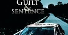 Película Guilt & Sentence