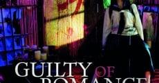 Filme completo Koi No Tsumi