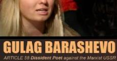 Película Gulag Barashevo