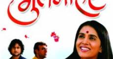 Filme completo Gulmohar